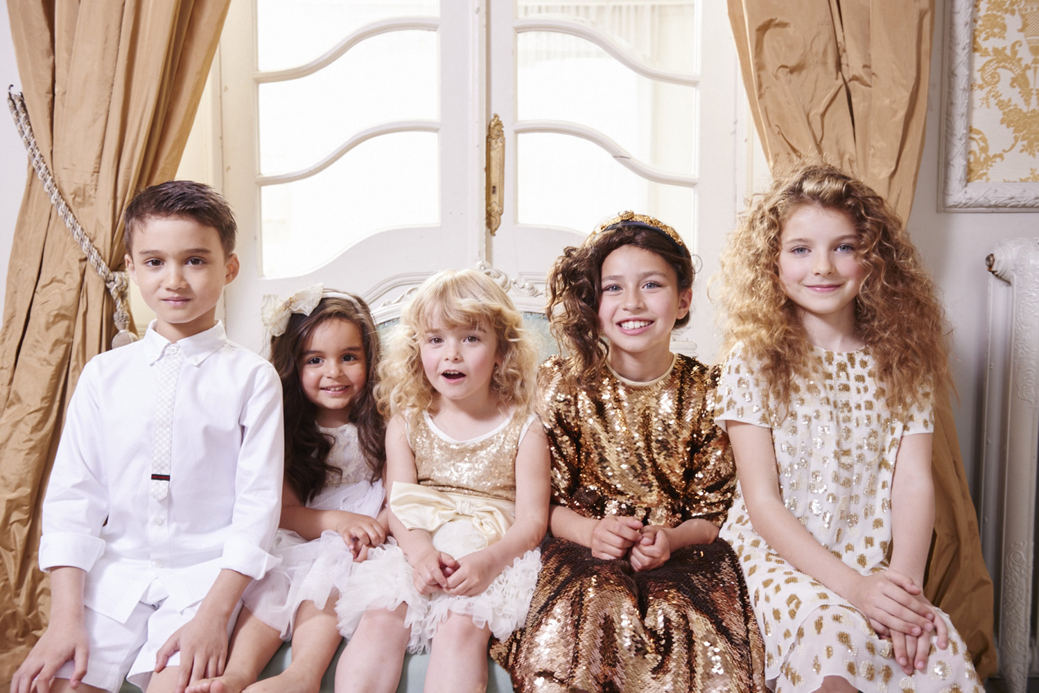 kid s wear childrensalon royal tunbridge wells