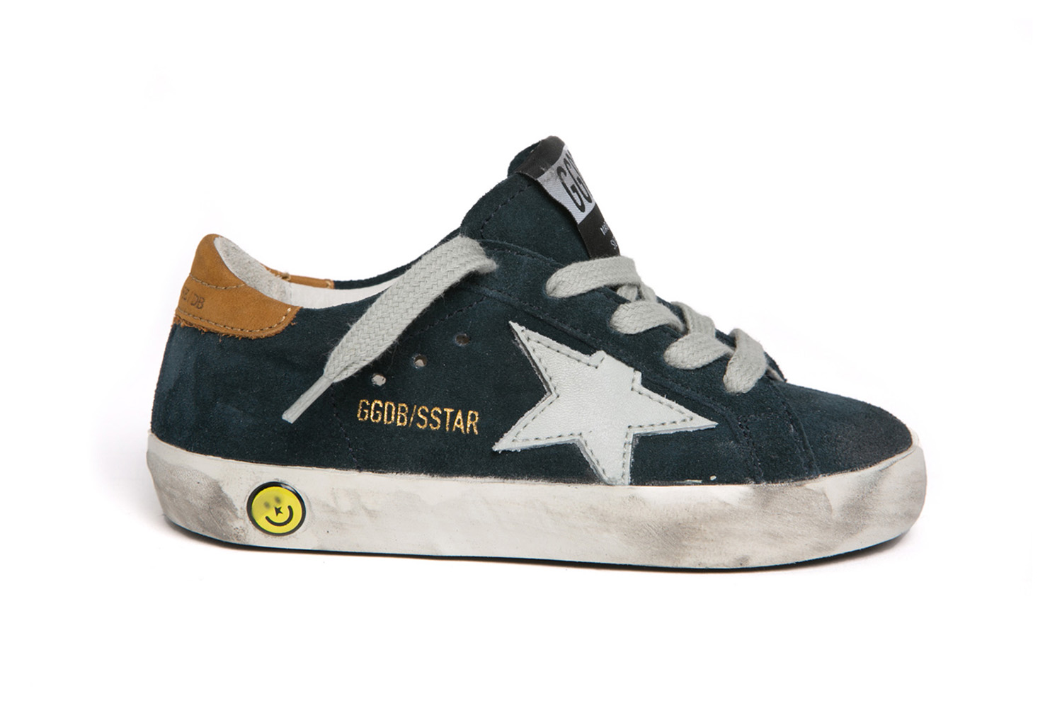kid s wear golden goose deluxe brand children s shoes. Black Bedroom Furniture Sets. Home Design Ideas