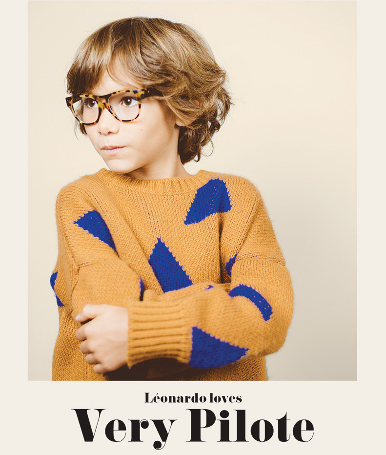 kid s wear very french gangsters stylish comfortable eyewear for kids only kid s wear magazine